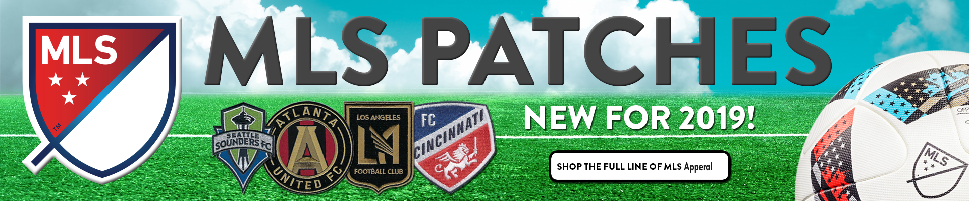 USA Soccer Club Player Gear Online Sale